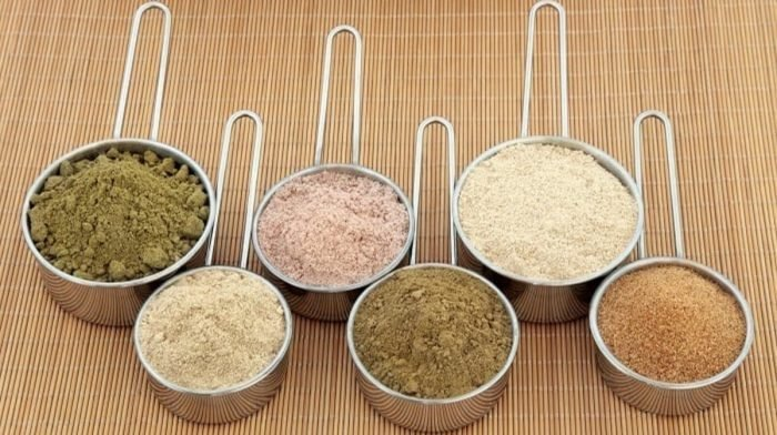 5 Maca Benefits | What Is Maca Root & What Does It Do?