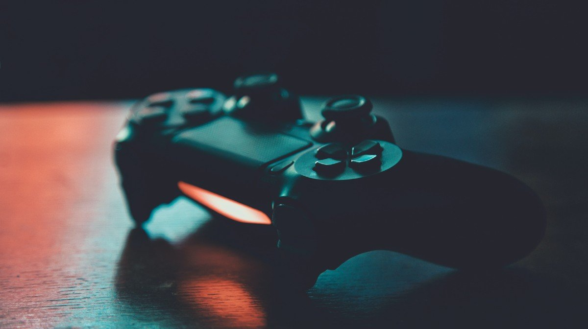Gaming Supplements | Improve Your Gaming Skills