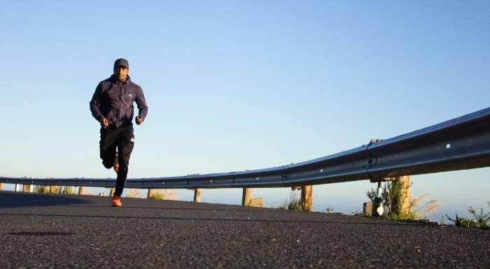 What Is Fartlek Training?   Workouts & Benefits