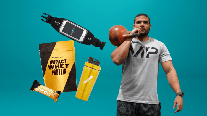 Fitness Gifts for Weightlifters | Christmas Gifts 2020
