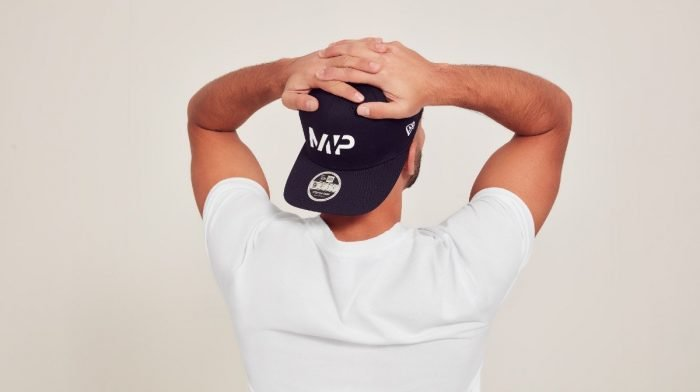 Wear It Your Way | Introducing MP X New Era