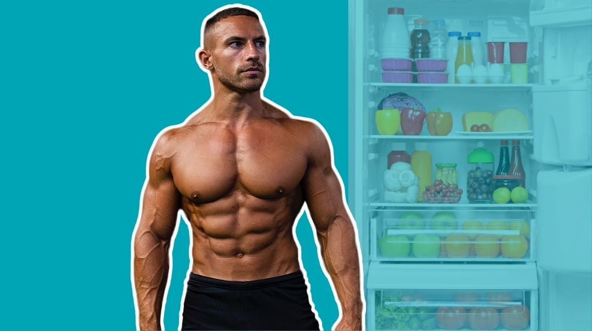Rate My Fridge With Mike Thurston | Episode 2