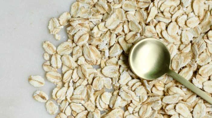 Oat Milk | What Is It? What Are Its Benefits? Should You Be Drinking It?