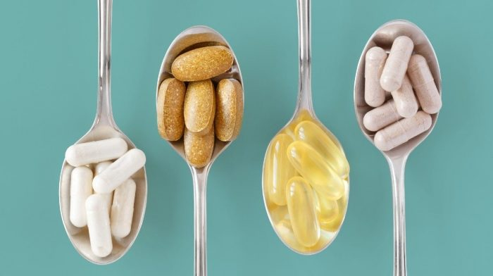 Are Multivitamins Worth It? Are They Good For You & Should You Take Them?