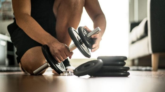 Four 30-Day Fitness Challenges To Kick-Off National Fitness Day