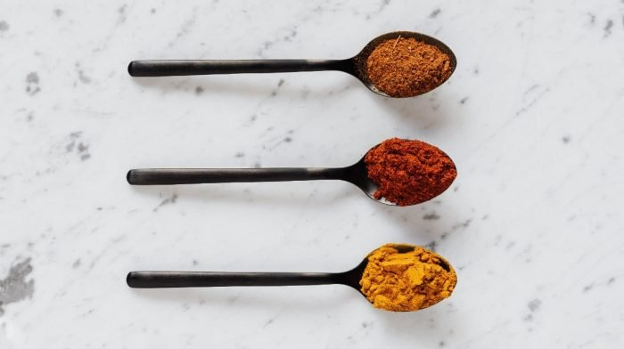 6 Benefits Of Turmeric | What Is It? How Much To Take?