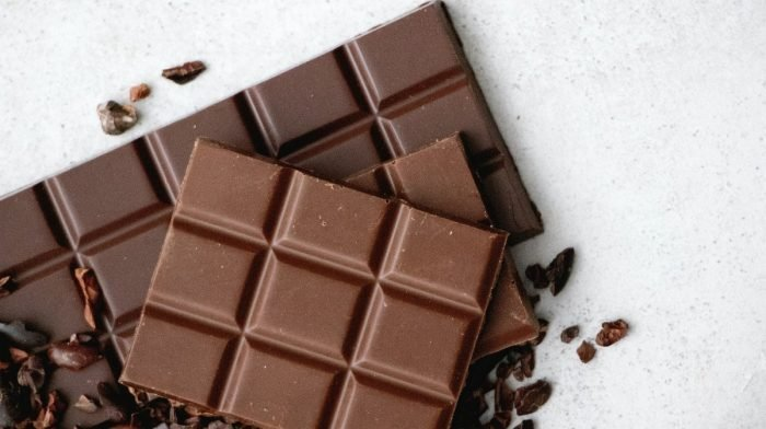 Milk Chocolate In The Morning 'Did Not Lead To Weight Gain' Says New Study