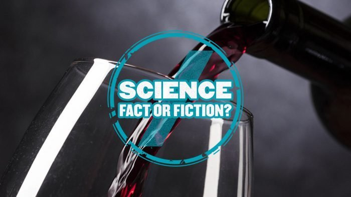 Science Fact Or Fiction: The Sirtfood Diet