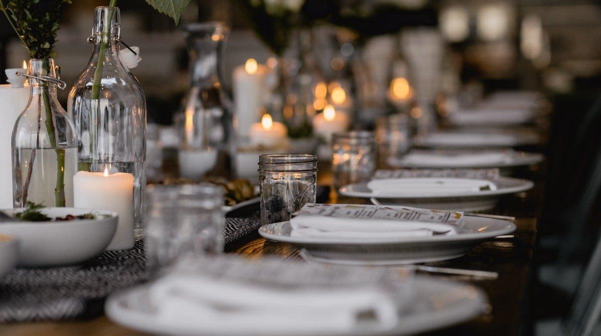 The Nutritional Value Of Viral Met Gala 'Meal'