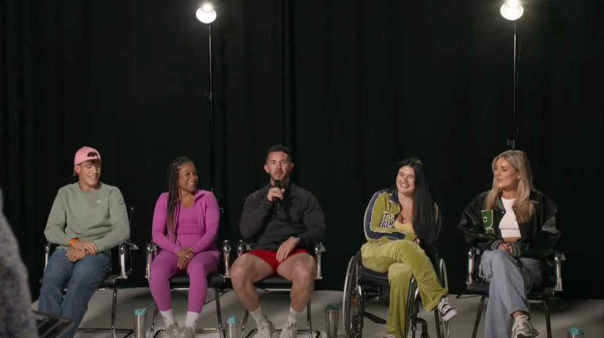 'I Gained Weight And A Whole Lot Of Happiness' | Influencers Talk Mental Health