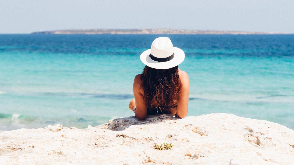 #TBT: Why SPF Is So Important