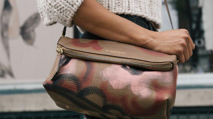 Staff Favorite: Bags for National Handbag Day