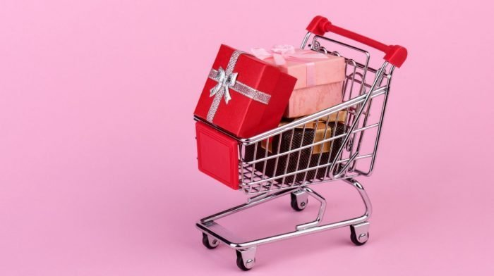 Our Top Online Stores To Shop Black Friday