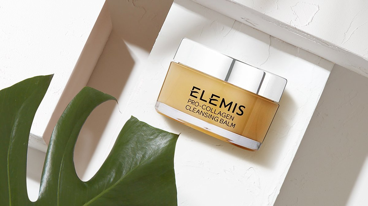 All About ELEMIS