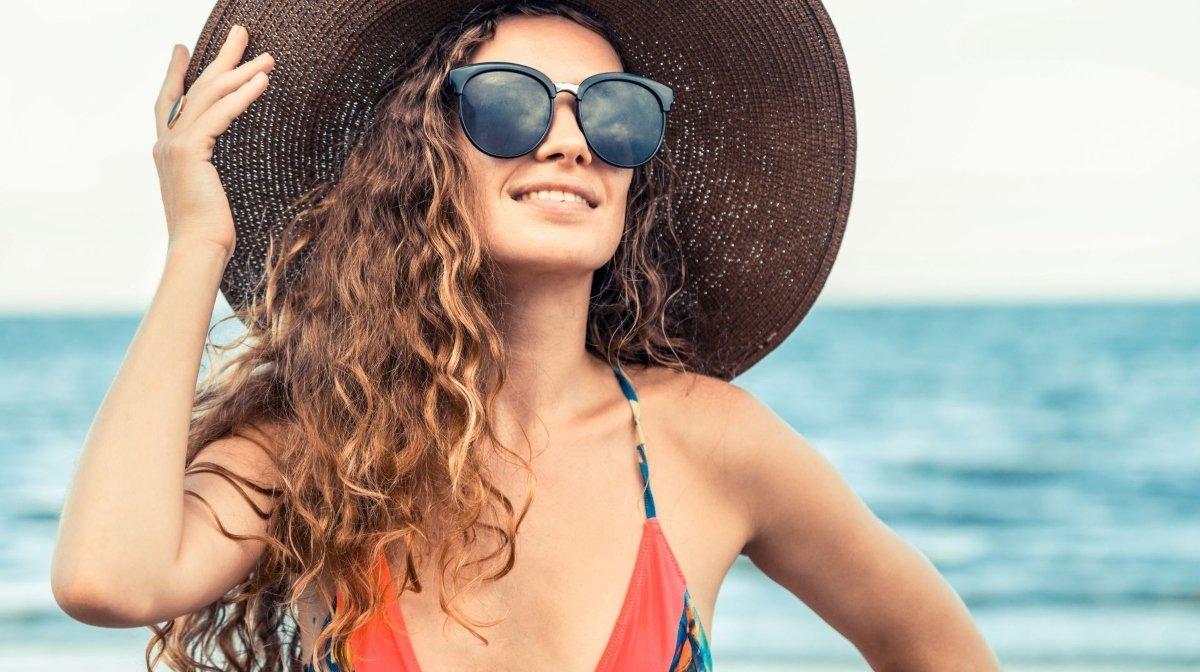 #TBT: Create Your Own Beach Waves