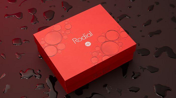 Brand Spotlight: Rodial