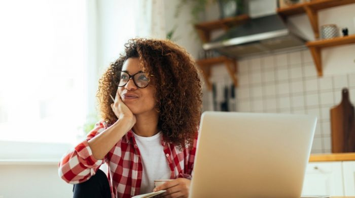 How To Beat WFH Burnout: Team Glossy's Top Tips
