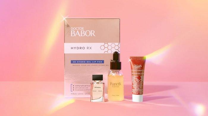Brand Spotlight: BABOR