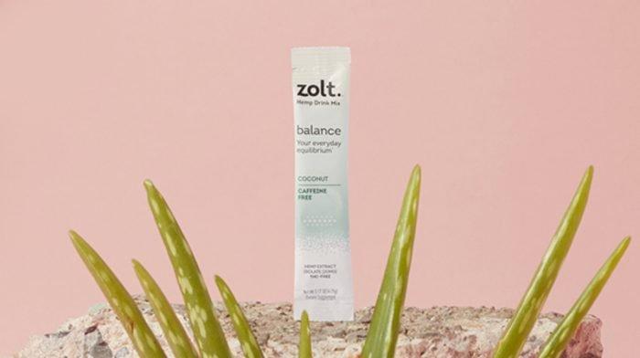 Brand Spotlight: Zolt