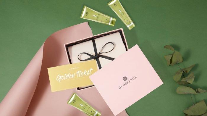 Brand Spotlight: RAINCRY