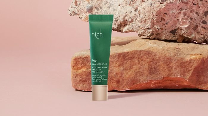 Reveal Youthful Skin with High Beauty