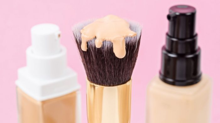 Six Beauty Hacks That Will Save You Time And Money
