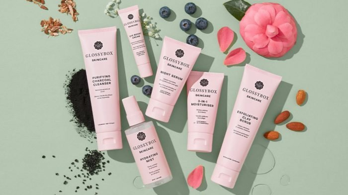 Veganuary Skincare: The Best Cruelty-Free Products For Your Complexion!
