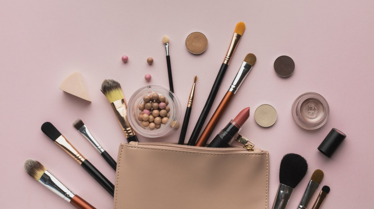 How Long Do Makeup Products Last?