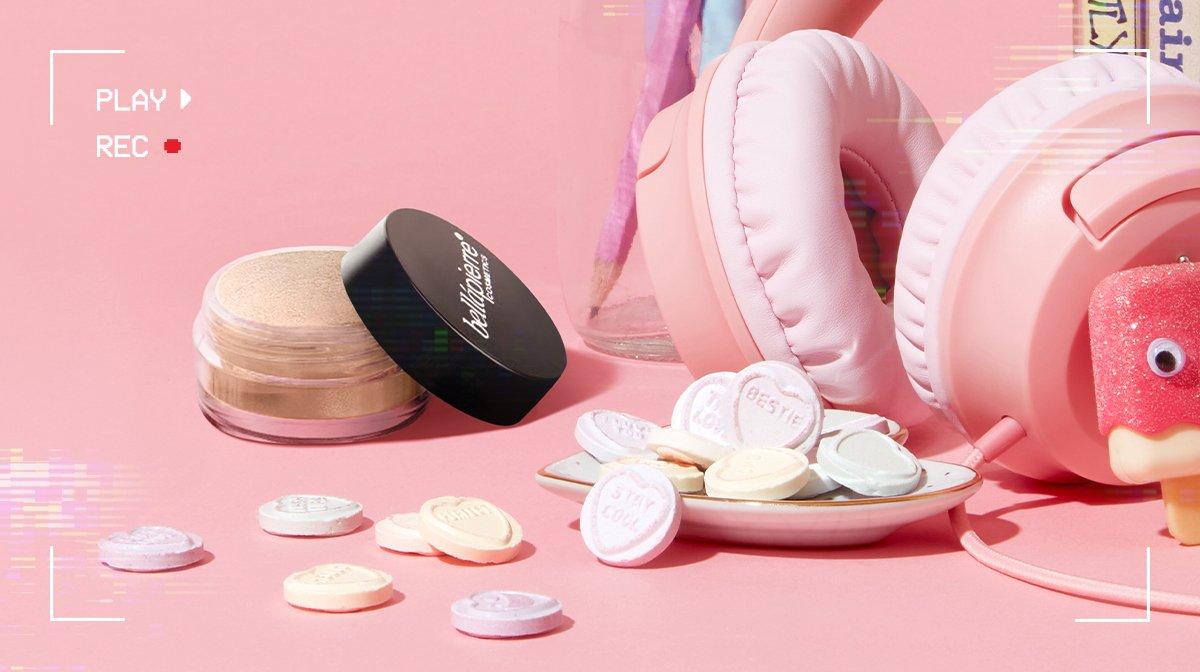 Brand Snapshot: Bellápierre Cosmetics