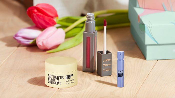 Brand Spotlight: KAB Cosmetics