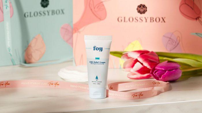 Brand Spotlight: FOY