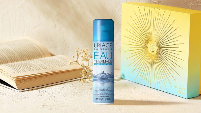 Brand Spotlight: Uriage