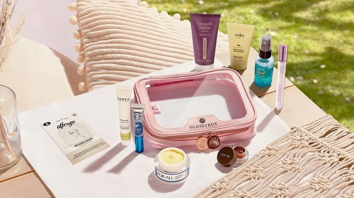 Coming Soon: Our Summer Beauty Bag