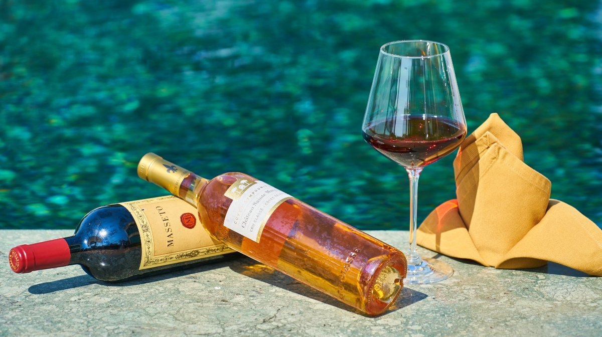 Rosé All Day: How to Celebrate Rosé Day