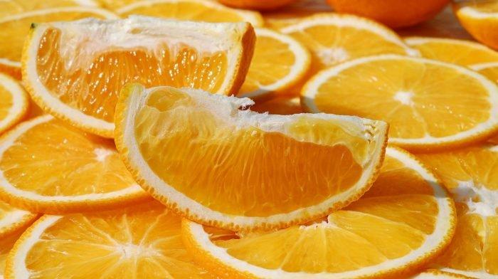 C-vitamin | hatása, szedése, túladagolás