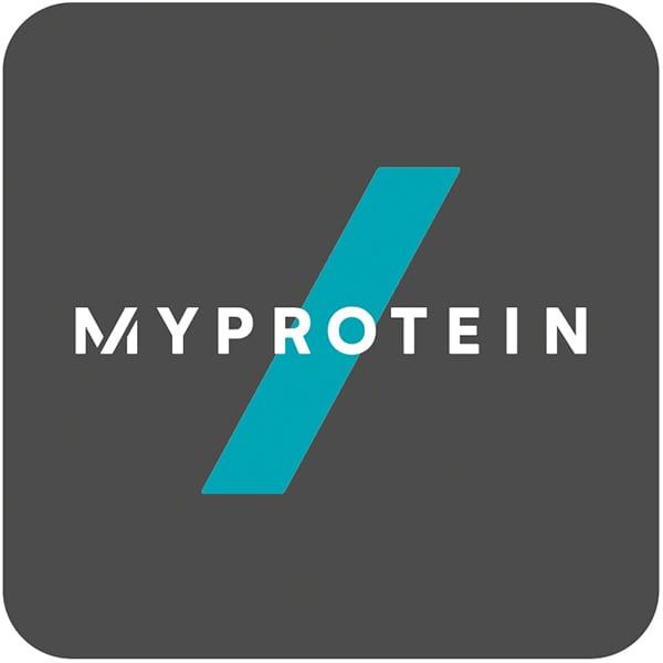 MyproteinHU