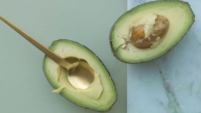 Egészséges zsírok | Mik azok és mely ételekben találhatók?
