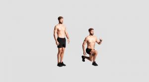 Átmozgató edzés
