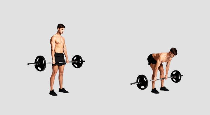 funkcionális fitnesz edzésterv