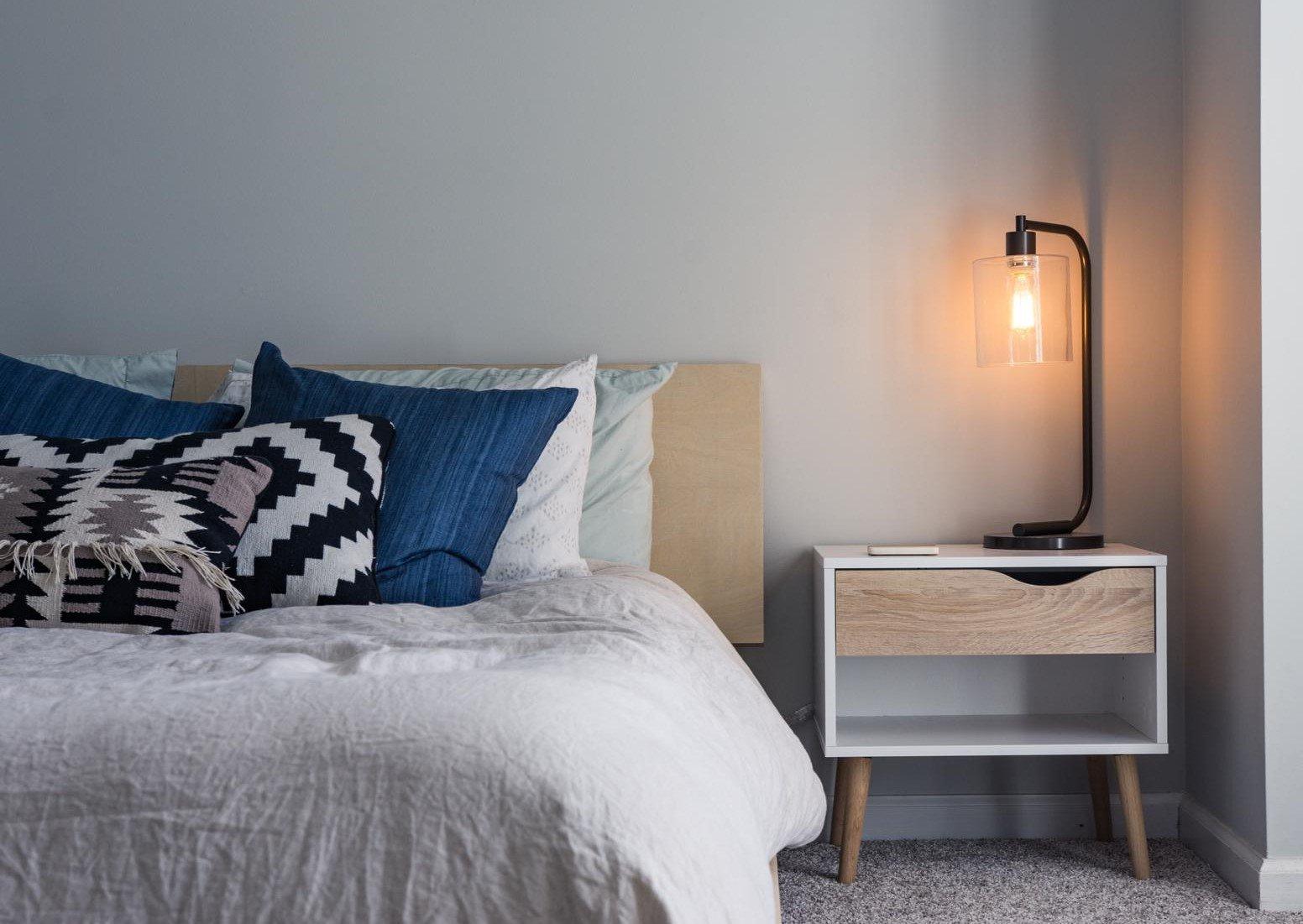 5 tipp a pihentető alvásért