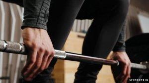 edzőtermi eszköz