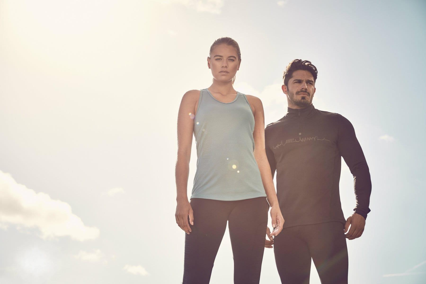 HIIT edzés otthon | 15 perces HIIT edzésterv