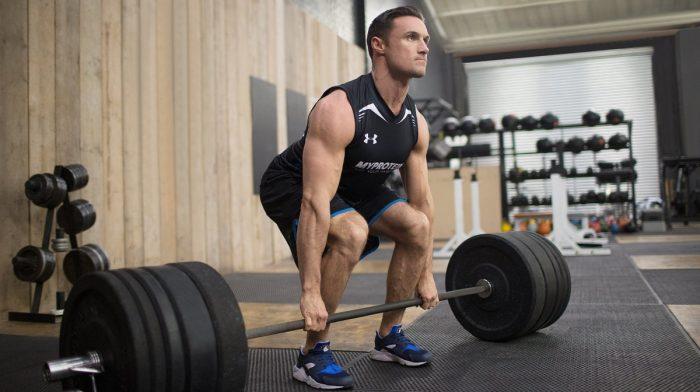 Funkcionális edzés kezdőknek - 5 egyszerű gyakorlat a kezdéshez