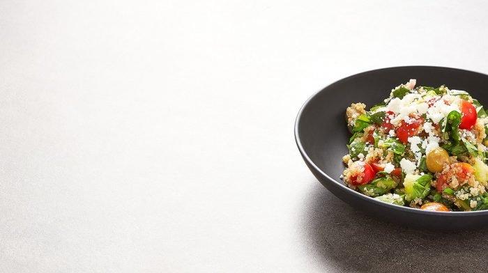 3 nyári saláta recept | És ezek tényleg finomak!