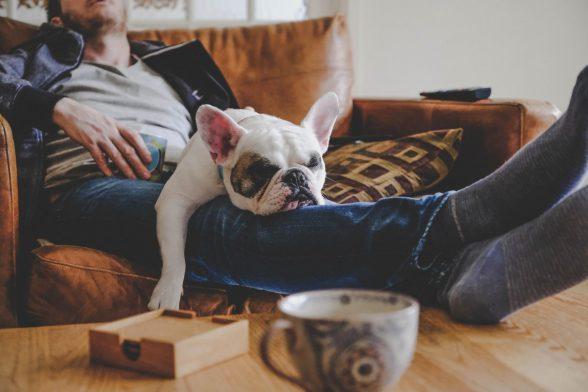 A pihenőnapok jelentősége | Miért is tarts pihenőnapot?