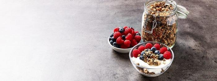 3 fantasztikus mód a THE Gainer termék használatára   Egyszerű tömegnövelő receptek