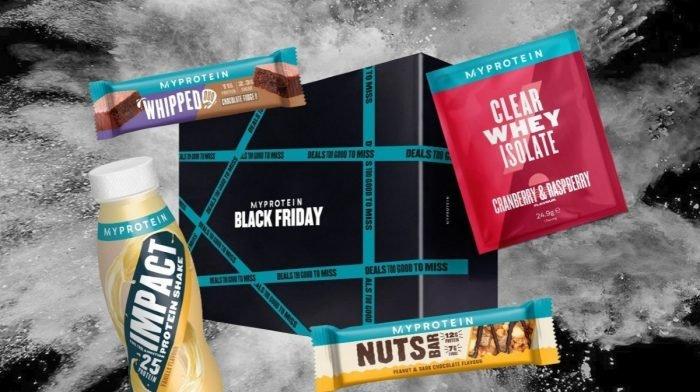 Mit vegyél Black Friday napján? | Az év legnagyobb kiárusítása