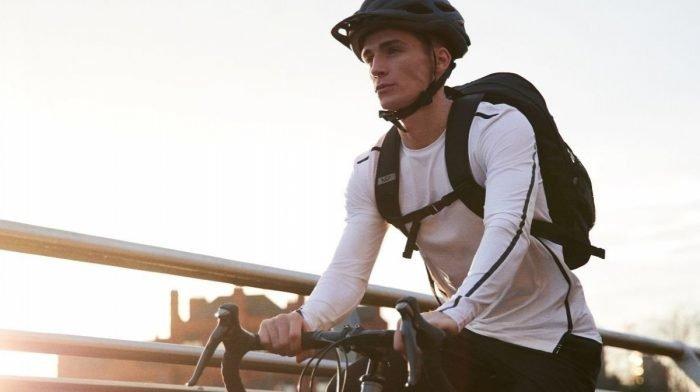 Reggeli motiváció | Hogyan kezdd edzéssel a napod?