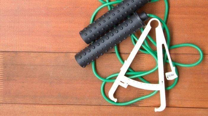 Testzsírszázalék mérés: tippek a testzsírmérő használatához