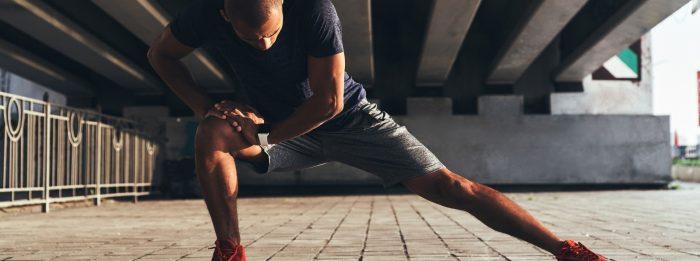 Levezetés edzés után | Amit kihagyhatsz, és ami kötelező!